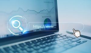 网站建设服务中网站优化如何设置