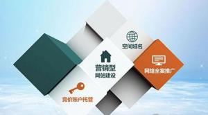 网络营销课程在分类信息网站发布高质量外链